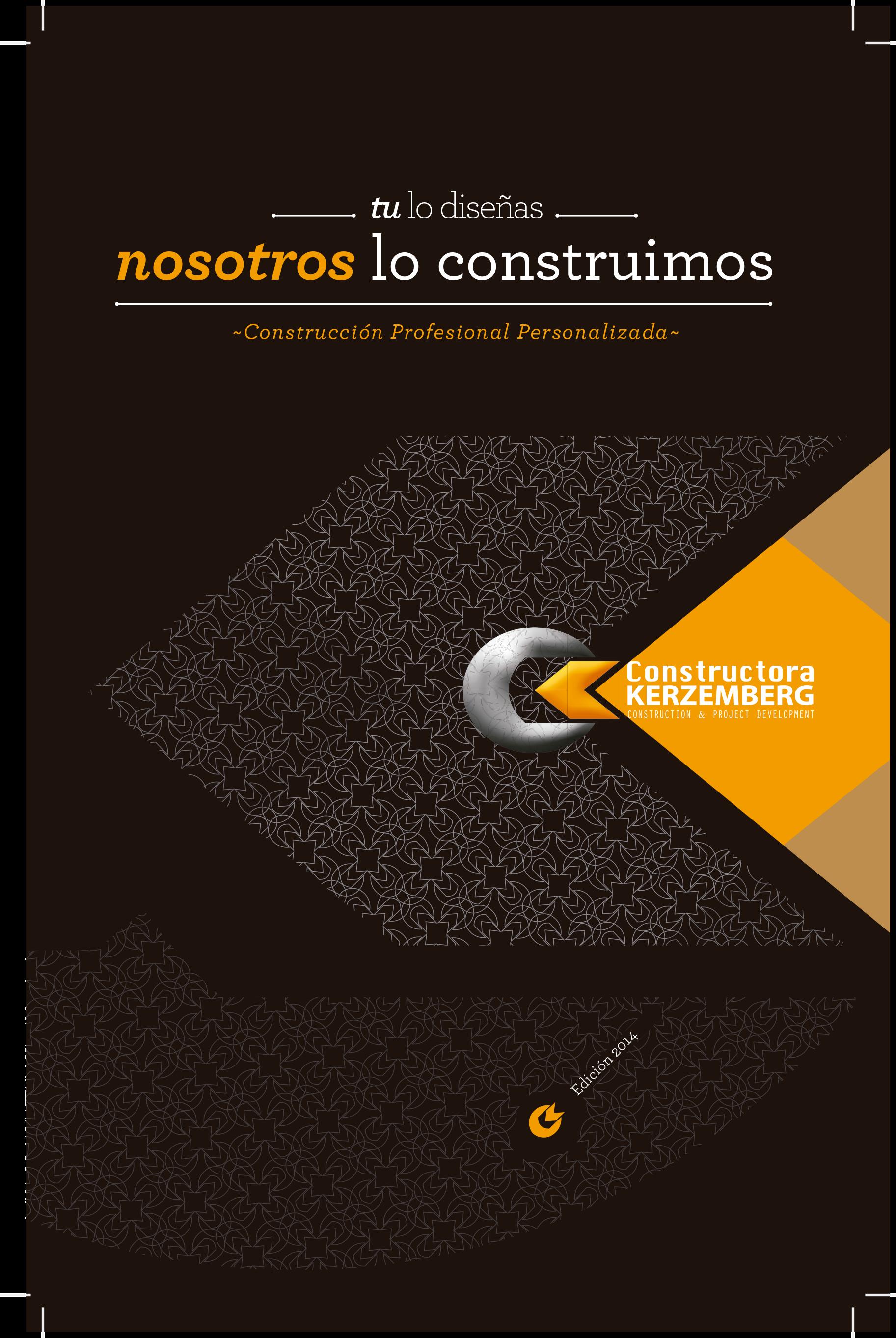 Brochure-esp1