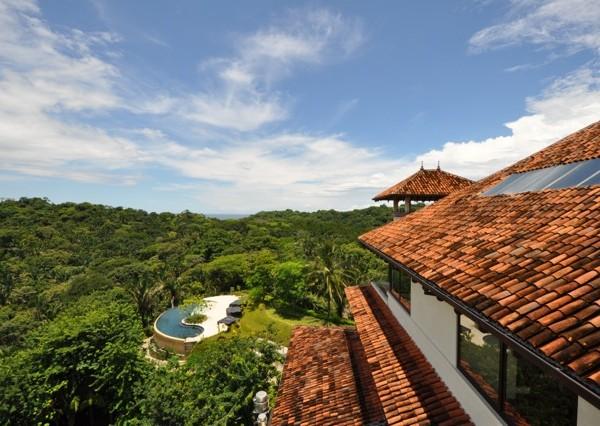 Hotel Blue Spirit Costa Rica