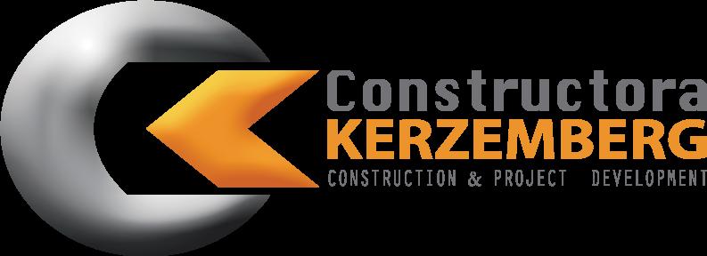 Constructora Kerzemberg